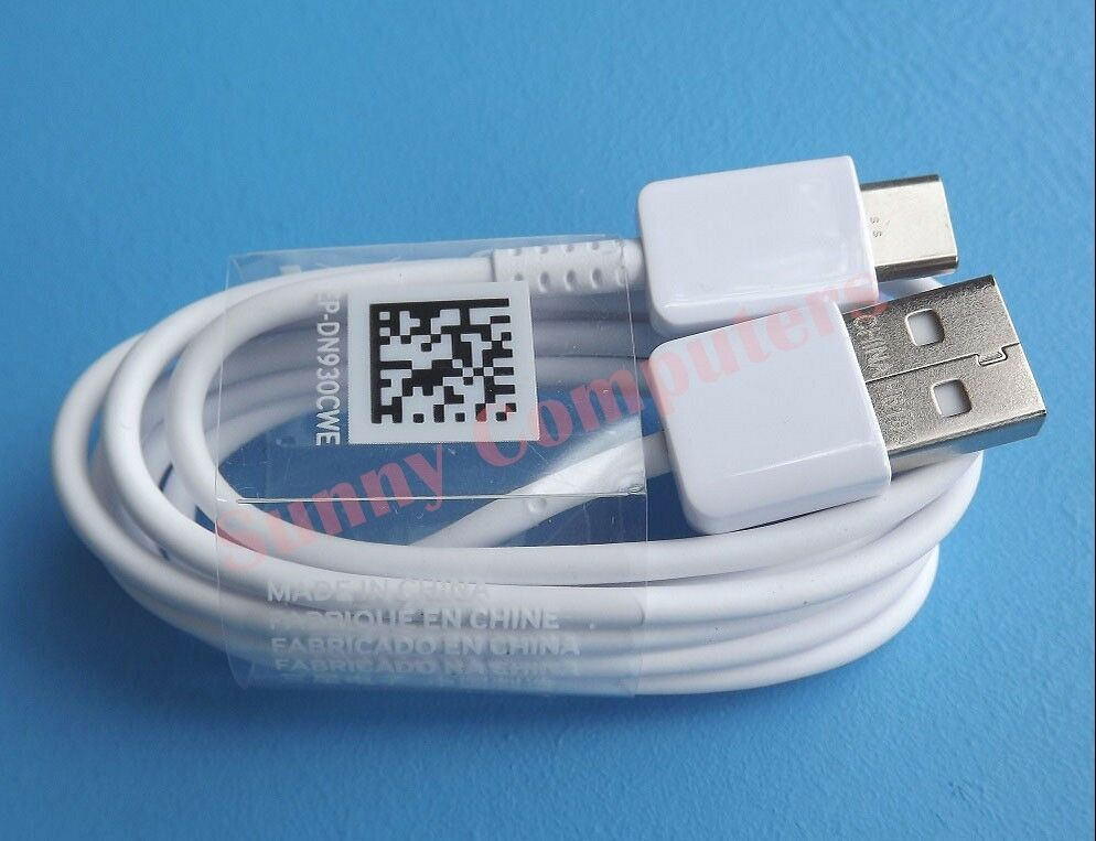 Type-c USB 90 degree Male to USB-C Female Extension OTG Cable Extender Cord EP