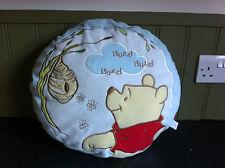 Winnie the pooh cushion / pillow