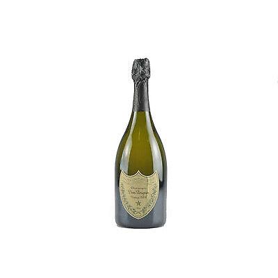 2006 Dom Perignon, Champagne AG--97