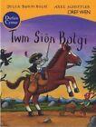 Twm Sion Bolgi by Julia Donaldson (Paperback, 2015)