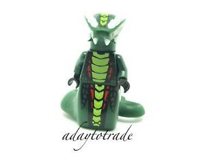 Lego-Ninjago-Mini-Figura-Acidicus-9450-NJO066-R1146