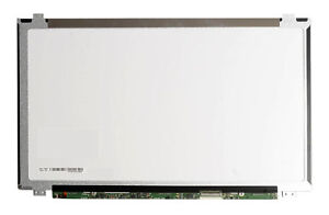 Samsung-LTN156AT30-New-Laptop-15-6-034-WXGA-Slim-LED-LCD-Screen-Display