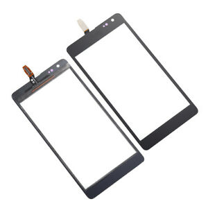 For THOMSON TEO10-RK1BK32 TEO10-RK1BK16 Touch Screen Digitizer Tablet Repair