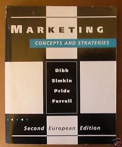 Marketing-Concepts-and-Strategies-by-Sally-Dibb-O-C-Ferrell-William-M-Prid