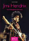 Jimi Hendrix: The Story Behind Every Song by David Stubbs (Paperback, 2010)