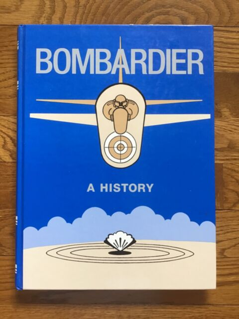 Bombardiers of WWII: A History Army Air Force 232 Pages Airmen Profiles