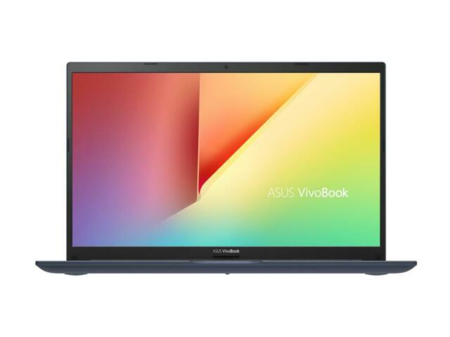 ASUS VivoBook 15.6 FHD Laptop Ryzen 7 4700U 16GB/24GB/40GB RAM 512GB/1TB/2TB SSD