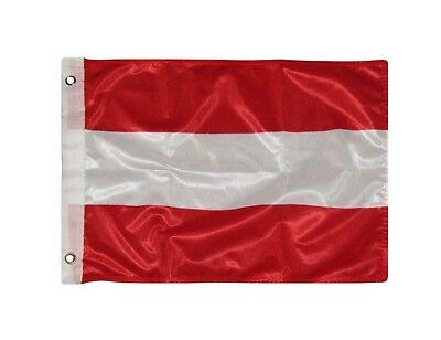 3x5 State of Texas Perma Dye Flag 3/'x5/' House Banner Premium