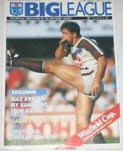 Big-League-Magazine-23-29th-May-1990-Greg-Alexander-pin-up-Vol-71-11