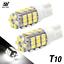 thumbnail 1 - 2X Reverse Back Up T10 921 LED Light Bulbs 1206 SMD 42LED 6000K Xenon White