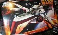 STAR WARS ARC-170 FIGHTER MINT IN BOX