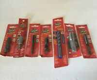 Vermont American Tools Miscellaneous Items Lot Of 7