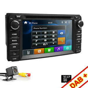 6-2-034-Car-Radio-GPS-DVD-Player-Head-unit-for-TOYOTA-HIACE-RAV4-PRADO-Camry-HILUX