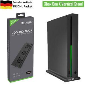 Xbox one x standfuß