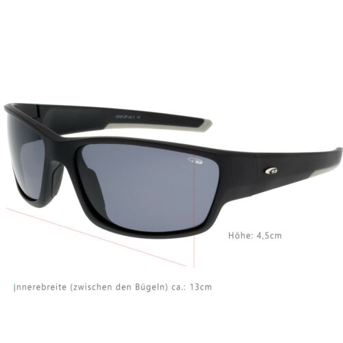 Materie Uomo Biker Occhiali Da Sole Occhiali Sportivi Goggle e505