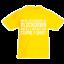 Kids Had My 13th Birthday In #Lockdown T-Shirt Boy Girl White Font Custom Age