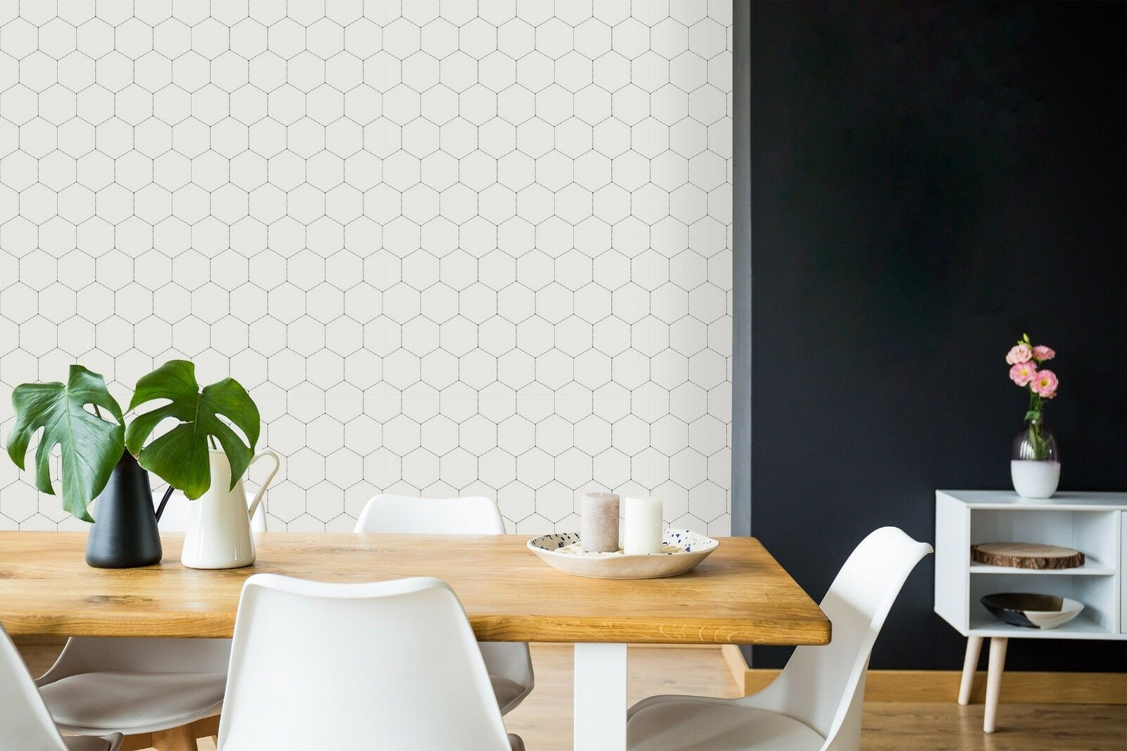 3D Polygonal 728 Tapete Wandgemälde Tapete Tapeten Bild Familie DE Lemon