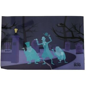 Disney-Haunted-Mansion-Ghost-Hosts-Poster-Disney-Parks-Blog-Exclusive-Limited