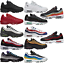 Nike-Air-Max-95-Sneakers-Men-039-s-Lifestyle-Shoes thumbnail 1