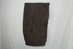 Propper-Tactical-Pants-Brown-Extra-Large-Regular-Police-Security-Military-Issue