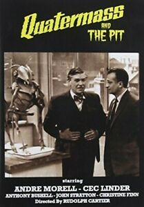 Quatermass-and-the-Pit-DVD-NEW