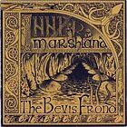 Inner Marshland [Bonus Tracks] by The Bevis Frond (CD, Feb-2015, Cherry Red)