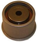 Engine Timing Belt Idler Left Cloyes Gear & Product 9-5227