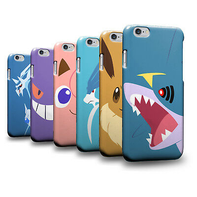 pokemon phone case note