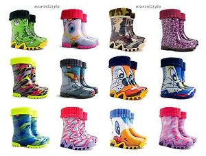 Shop for boys' wellies at truemfilesb5q.gq Next day delivery and free returns available. s of products online. Buy wellies for boys online now!