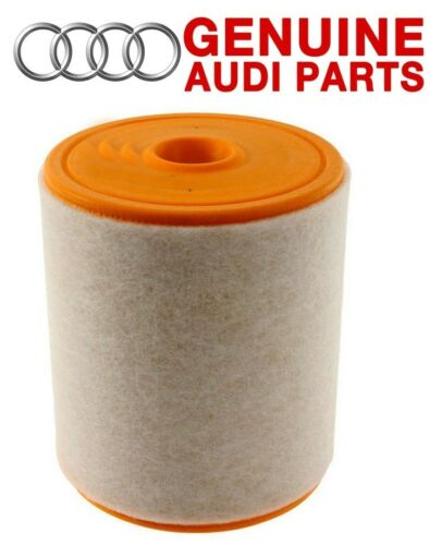 NEW Air Filter Genuine 4G0 133 843 For Audi A6 A7 Quattro 12-18 S6 S7 13-18
