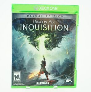 Dragon-Age-Inquisition-Deluxe-Edition-Xbox-One-Brand-New