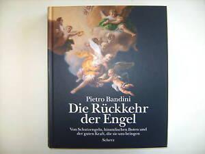 DIE-RUCKKEHR-DER-ENGEL-PIETRO-BANDINI-SCHUTZENGEL-SCHUTZ-BUCH-BOTEN