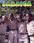 Jamaica by Alison Brownlie (Paperback, 2009)