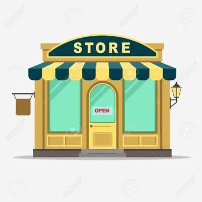 QualityTopShop Store