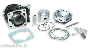 Kit-Cylindre-Cylinder-Aluminium-65-180-cc-MALOSSI-HONDA-CRM-125-NSR-316814