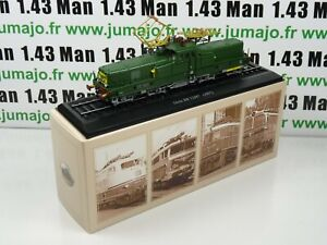 MEA70W-LOCOMOTIVE-train-SNCF-1-87-HO-Serie-BB-12087-1957-France