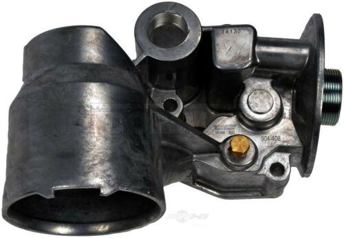 Engine Oil Cooler Mount Dorman 904-408