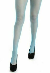 Pastel-Light-Blue-Fishnet-Stockings-Leg-Avenue-9011