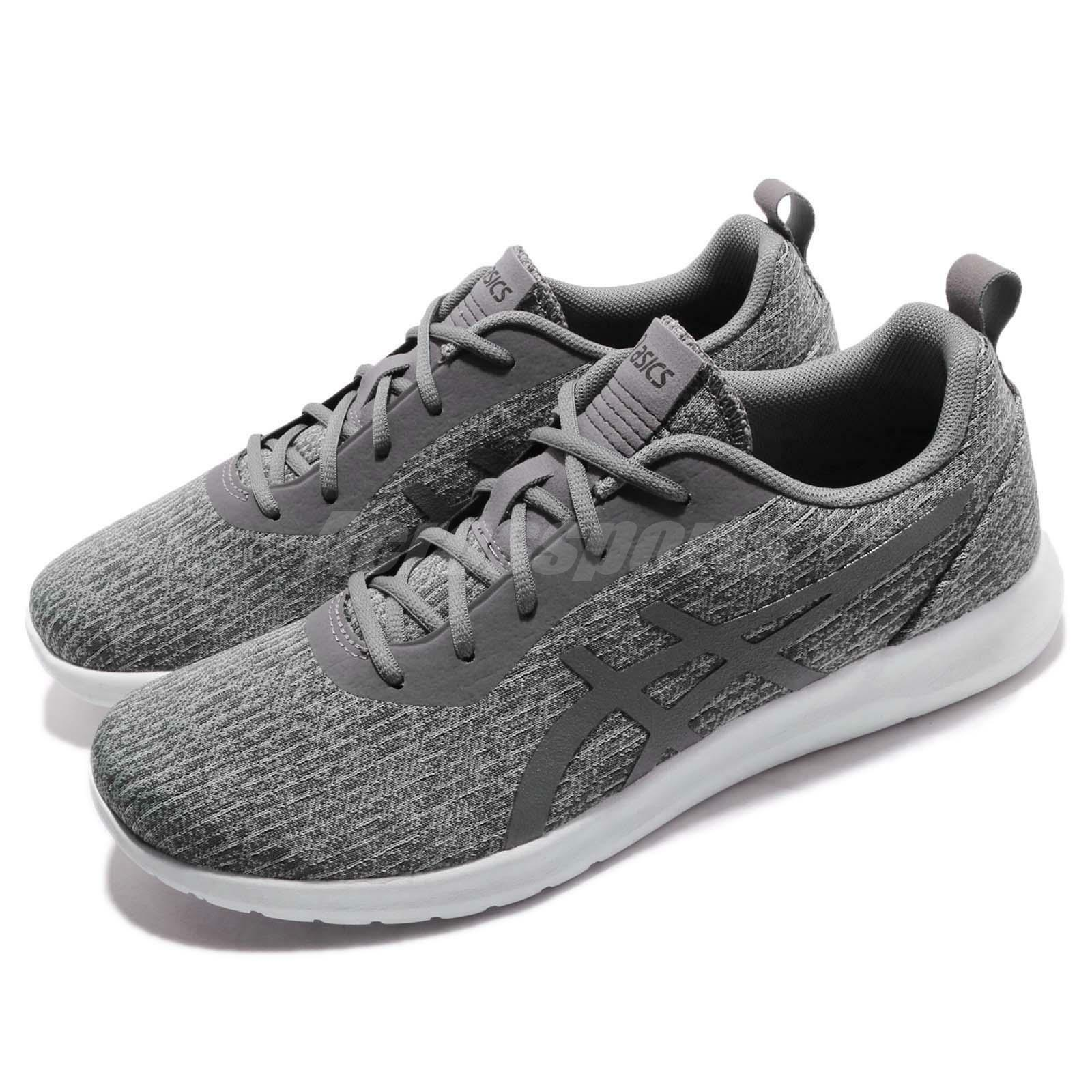 Kanmei Asics Carbon White 2 Shoes Running 020 Grey 1021a011 S gvqvrdw