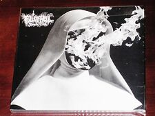 Full Of Hell: Trumpeting Ecstasy CD 2017 Profound Lore Recs PFL-184 Digipak NEW