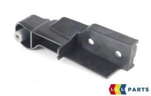 Nuevo-Genuino-Audi-A6-05-11-Soporte-De-Montaje-Rejilla-PARACHOQUES-DELANTERO-IZQUIERDA-4F0807771