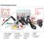 Indexbild 12 - BOSE+ 4K Carplay Android 10 DVD GPS Navi Autoradio BT Für Audi TT MK2 8J quattro