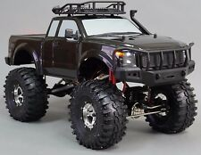 GMADE RC 1/10 Rock Crawler KOMODO 2.2 PickUp Truck ROCK CRAWLER 11.1V LIPO *RTR*