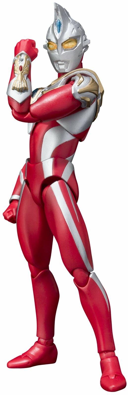 precio razonable Ultraman Ultra Act maxf S S S  alta calidad general