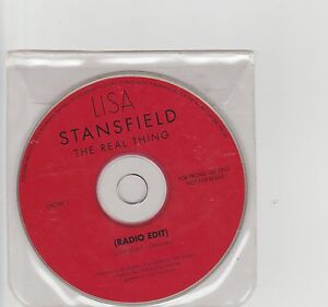 Lisa-Stansfield-The-Real-Thing-UK-promo-cd-single