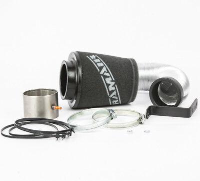 M12X1.5 X 16 40 mm Hilo Wobbly Pernos de rueda de aleación de corrección PCD Mercedes 66.6