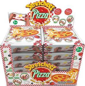 GRANDI GIOCHI PIZZA FACTORY GRANDI GIOCHI