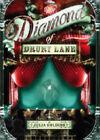 The Diamond of Drury Lane by Julia Golding (Hardback, 2006)