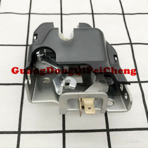 74851-S5A-A01 Trunk Latch Lock Lid Handle Assembly For Honda Civic 2001-2005