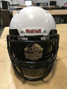 Custom Made Full Sized Football Helmet Visor Laser Etched Universal Fit